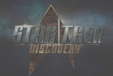 Star Trek: Discovery 3 – the crew will have a new captain