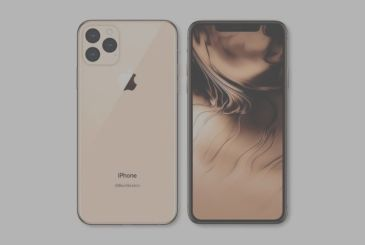 IPhone 11 Pro will be the name of the new Apple iPhone?