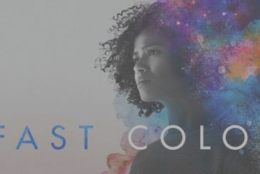 Fast Color: Amazon develops the new TV series