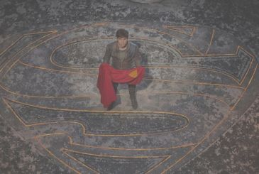 Krypton: cancelled the series after two seasons