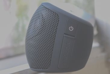 Soundcore Motion+ : a case high-end for a super price-accessible | Review
