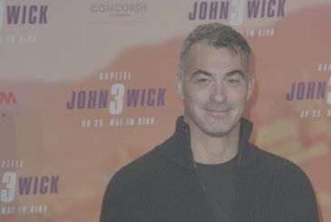 Birds of Prey: Chad Stahelski (John Wick) will be filming new action scenes