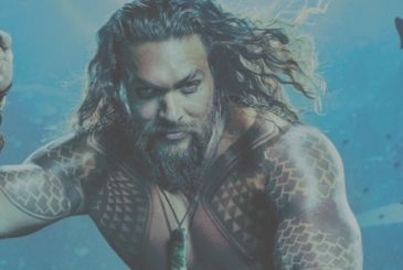 Justice League': Jason Momoa has seen the Snyder Cut