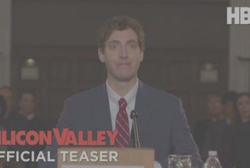 Silicon Valley 6: official teaser of the last Season