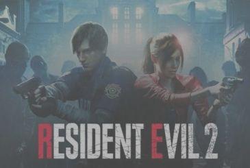 Resident Evil: the reboot will be true to the game