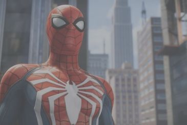 Spider-Man: Sony acquires developer Insomniac Games