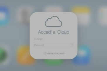 ICloud.com enters the beta phase, with a new interface and news for the Reminder