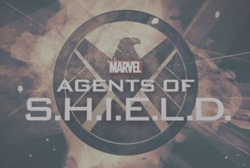 Agents of SHIELD 7: the first teaser announcing the return of Hydra