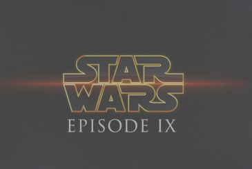 Star Wars: The Rise of Skywalker – the teaser for the D23 online and panel Lucasfilm