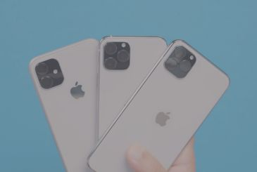 IPhone, 2019: all the new features unveiled in preview!