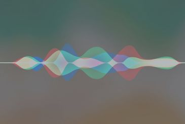 Siri: Apple publishes a new document on privacy and security rating