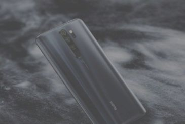 Redmi Note 8 and Note 8 Pro official: here is the new best buy in the mid-range