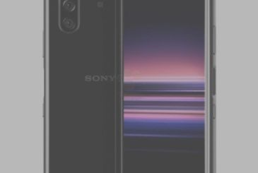 Sony Xperia 2 will be virtually identical to the Xperia 1