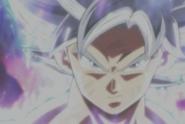 Super Dragon Ball Heroes: title, synopsis and release date of the episode 15