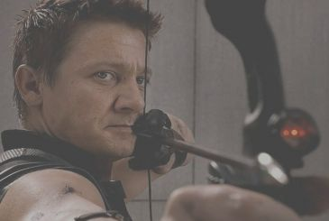 Hawkeye: Jonathan Igla (Mad Men) will be writer and producer