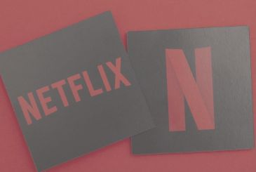 Netflix Italia – the outputs of the beginning of September 2019