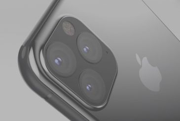 Apple expects the sales of the iPhone 11 will exceed the models by 2018