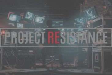 Resident Evil: Project Resistance – gameplay videos, photos, and details of the game