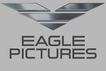 Eagle Pictures: the home video releases of October 2019