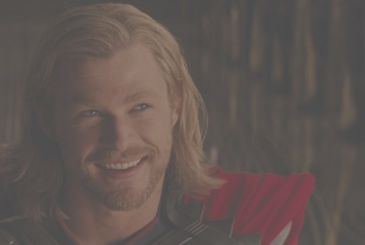 Thor: Love and Thunder – Chris Hemsworth will still be the protagonist