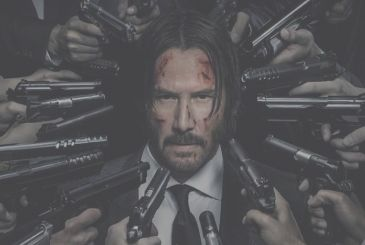 John Wick The Continental: the screenwriter for the Preacher that he wrote the series