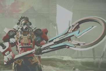 The Surge 2: new launch trailer