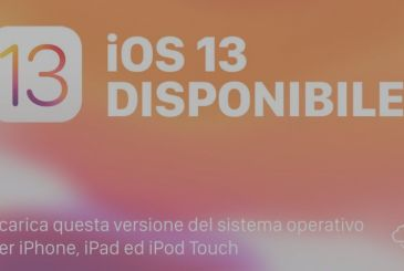 Apple releases iOS 13 FINAL for all: Here's what's new and how to install it on your iPhone