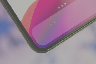 The latest drop test of the iPhone 11 will not have broken the glass but a camera