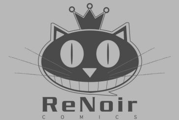 Renoir: the outputs of October 2019