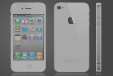 Kuo: The iPhone of 2020 will have a metal structure redesigned similar to the iPhone 4