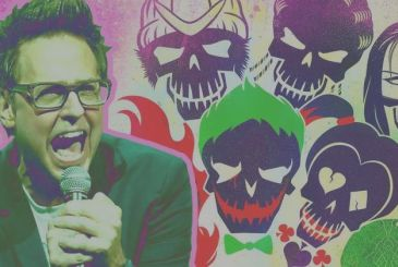"""The Suicide Squad: James Gunn promises more """"reality"""" and less special effects"""