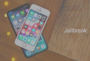 Checkm8: the new exploit can Jailbreak permanent from iPhone 4S to iPhone X