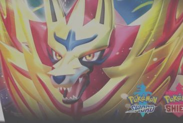 Pokémon TCG: change the rules, what's new with the new expansion