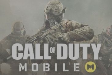 Call of Duty Mobile finally arrives on iPhone and iPad [Video]