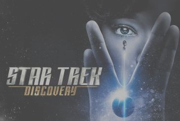 Star Trek: Discovery 3 will explore the future of the Federation