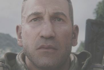 Ghost Recon Breakpoint: the union between cinema and video games