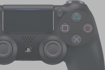 Sony publishes an official guide on how to use the Dualshock 4 with the Apple devices