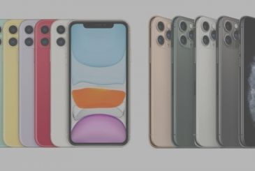 The Apple supplier saw an increase of orders due to high demand of the iPhone 11