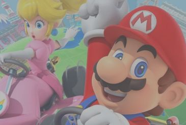 Mario Kart Tour reaches 90 million downloads in the first week of launch