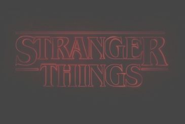 Stranger Things: new miniseries from Dark Horse