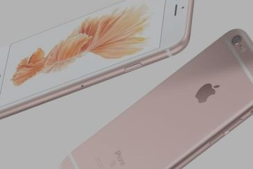 How to check if your iPhone 6s is eligible for the new program of repair of Apple