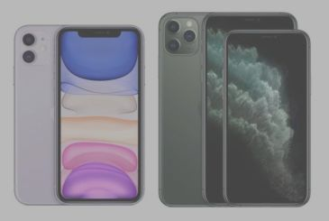 Kuo: iPhone 11, and the launch of the iPhone SE2 will increase the overall growth of iPhone sales in the first quarter of 2020