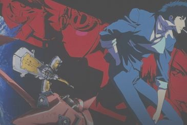 Cowboy Bebop, Netflix announces the start of filming of the series [Video]