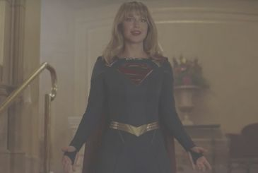 Supergirl 5×01 – Event Horizon | Review