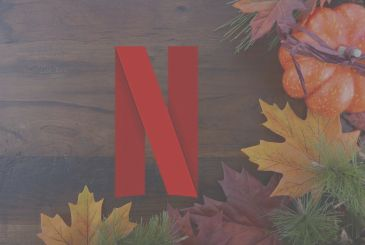 Netflix Italia: the outputs of the beginning of October 2019