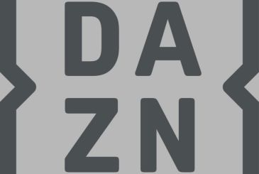 Programming the NFL on DAZN – Week 6