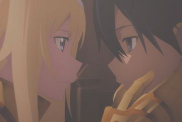 Sword Art Online III: Alicization – War of the Underworld, made known the number of episodes