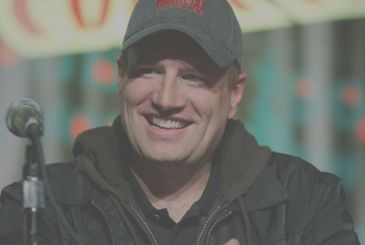 Marvel, Kevin Feige will oversee the entire creative department