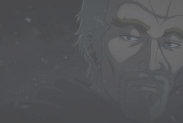Vinland Saga 1×14: the light of The dawn | Review