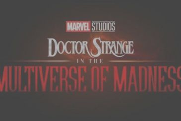Doctor Strange in the Multiverse of Madness: Benedict Wong confirms its presence